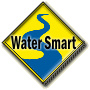 watersmart001